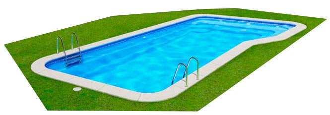 Hacer una piscina de obra mini piscinas minipiscina spa for Cuanto vale construir una piscina